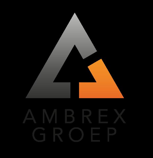 Ambrex Groep